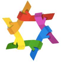 bhfh_logo